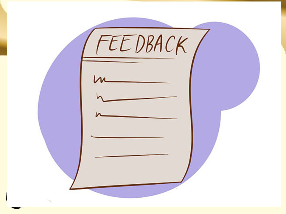 Use 360 degree feedback surveys as a way to illustrate to employees that you support and encourage an atmosphere of continuous improvement and dedication to improving work conditions.