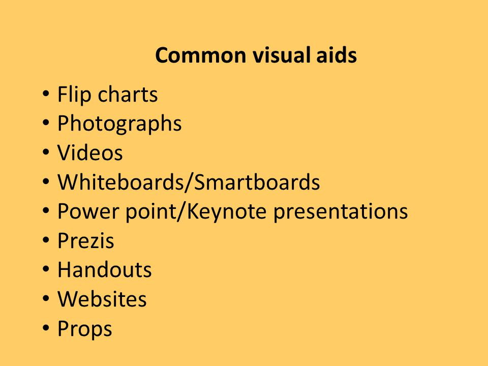 visual aids in presentations Professional speaker and presentation skills expert lenny laskowski talks about how to use visual aids.