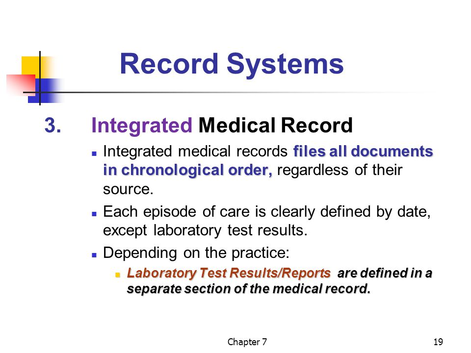 Documentation And The Medical Record Ppt Video Online