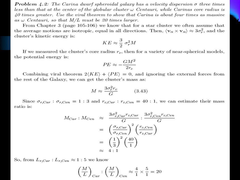 Problem 4.2