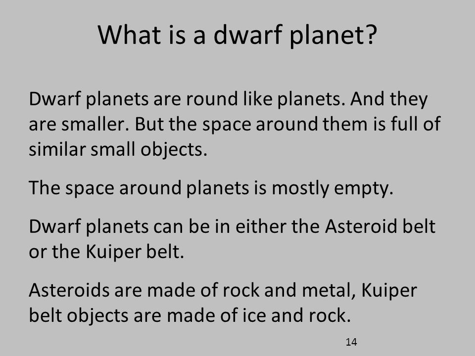 Please jot down or ponder your answers 1 what causes for What is the difference between space and place