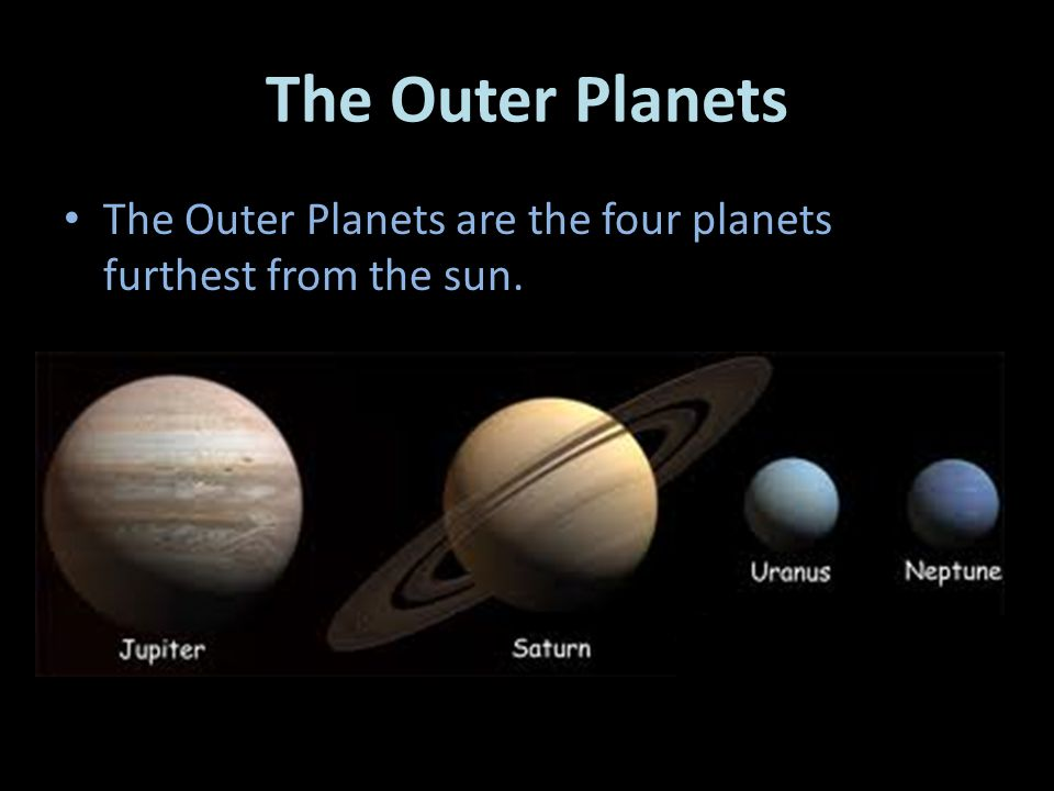 inner vs outer planets planets quote - photo #13