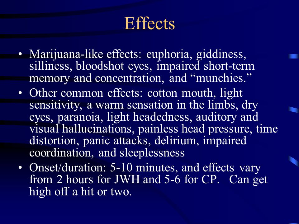 Legal cognitive enhancing drugs image 4