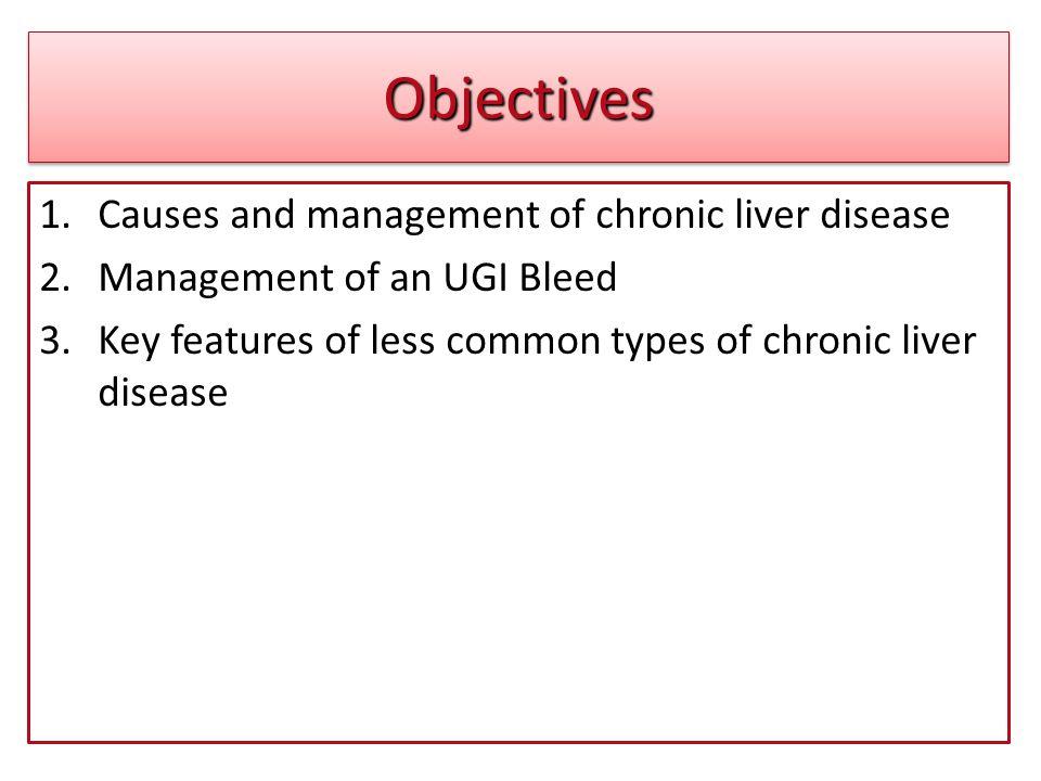 Liver Failure Causes, Symptoms, Treatments, Tests &