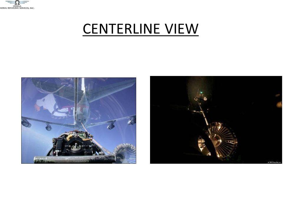 CENTERLINE VIEW