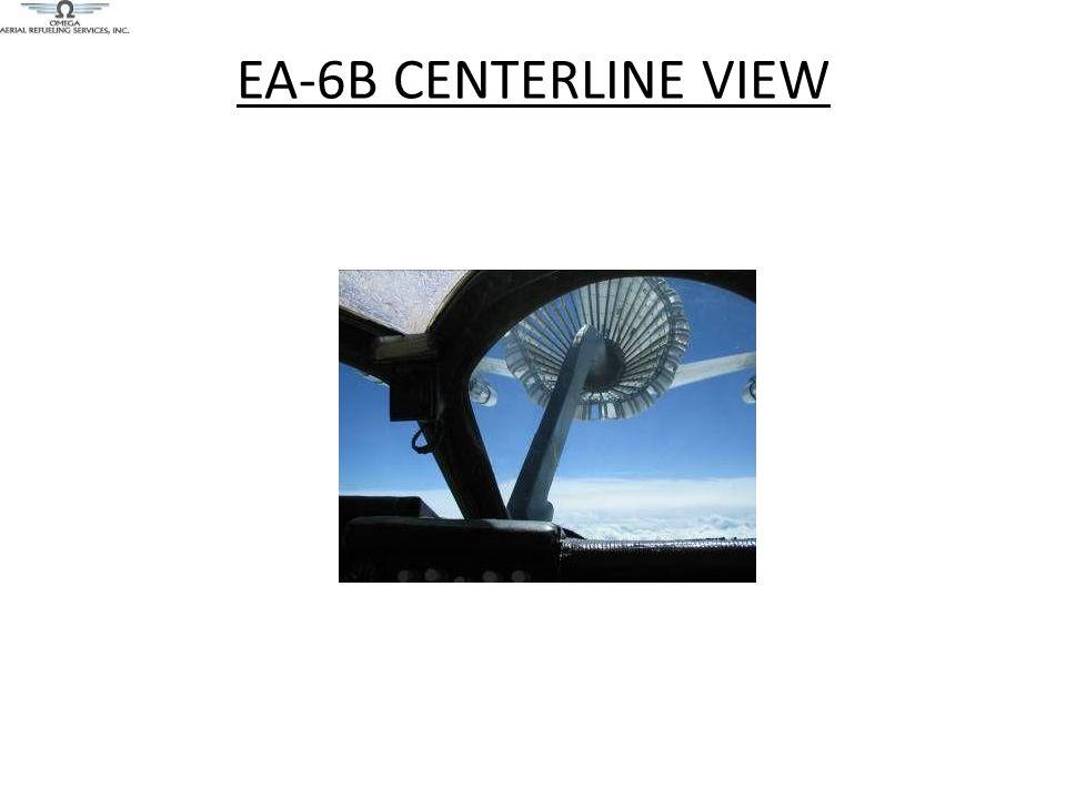EA-6B CENTERLINE VIEW 16