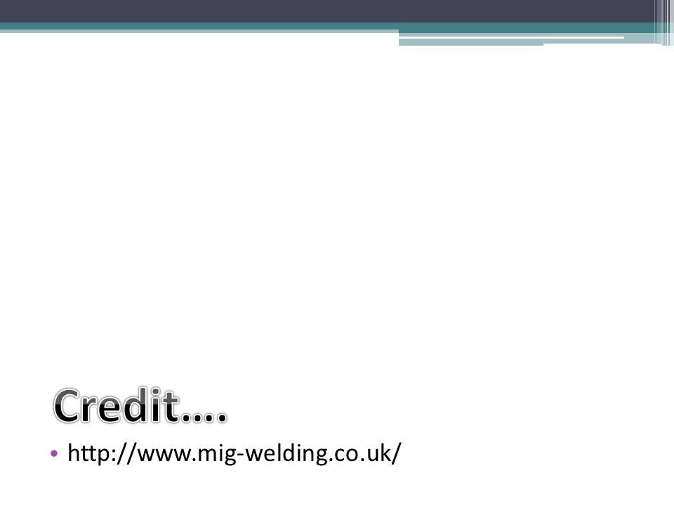 Credit…. http://www.mig-welding.co.uk/