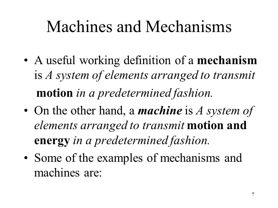 theory of simple mechanisms Game theory: lecture 19 introduction outline mechanism design revelation principle incentive compatibility individual rationality optimal mechanisms.