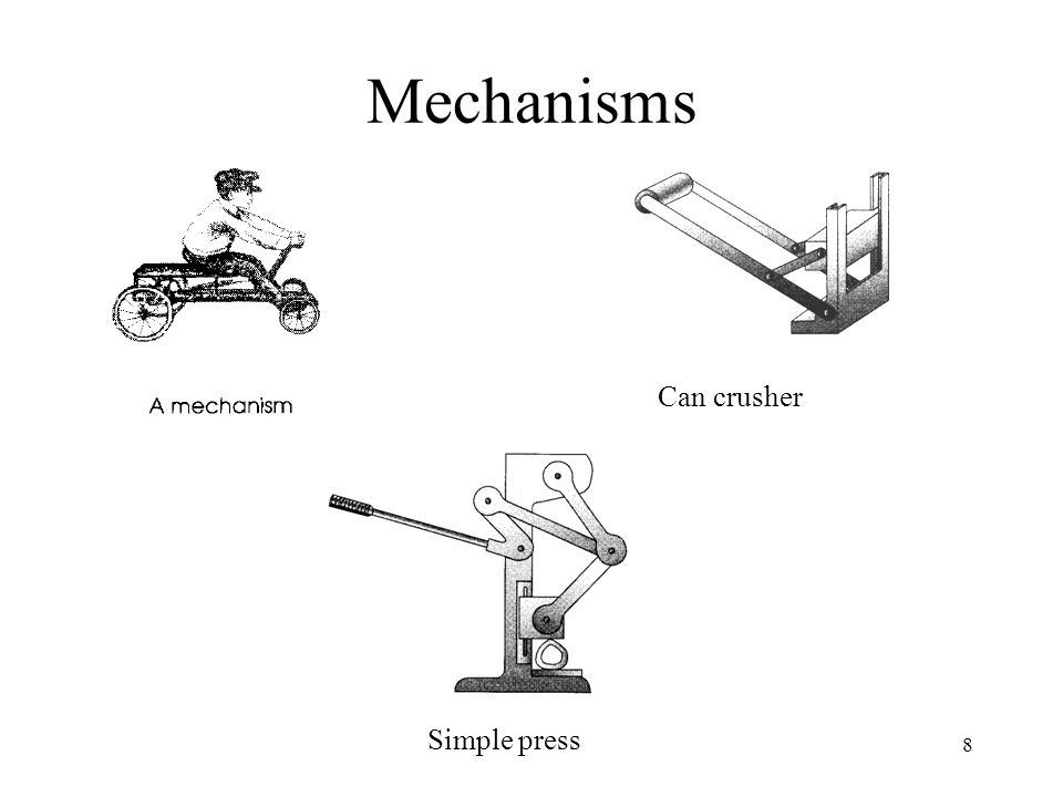 theory of simple mechanisms Diffusion refers to the process by which molecules intermingle as a result of their kinetic energy of random  kinetic theory concepts applications of kinetic theory.