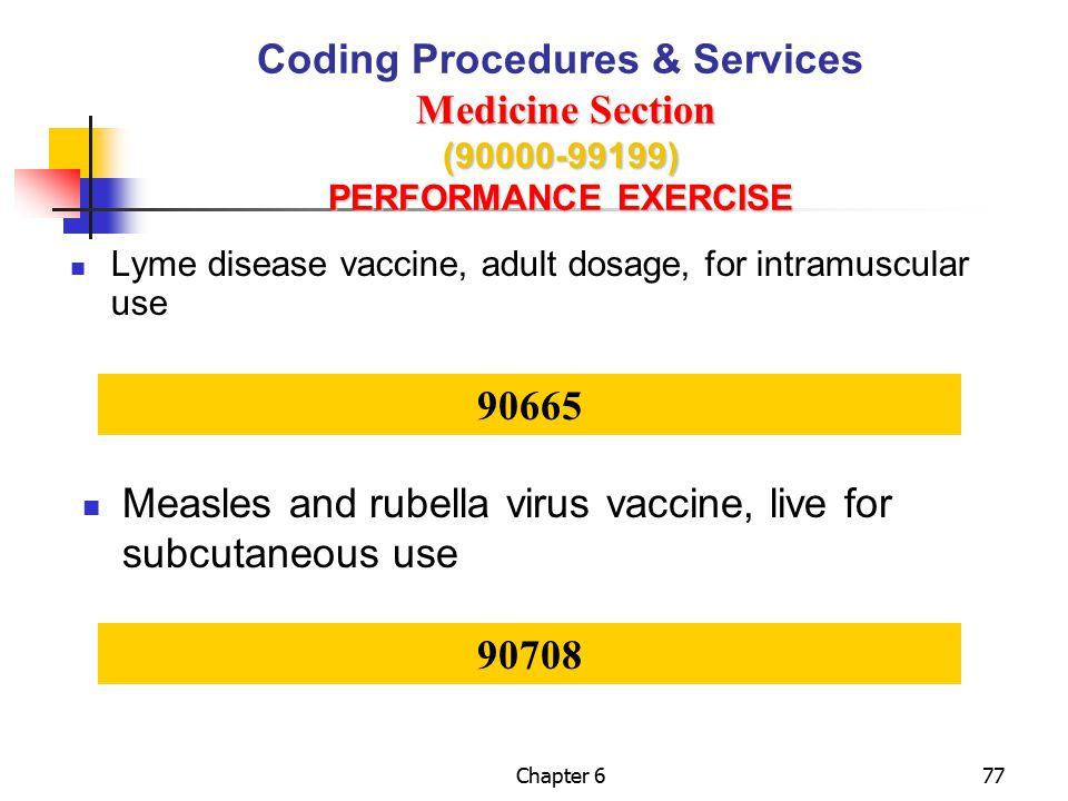 Measles and rubella virus vaccine, live for subcutaneous use