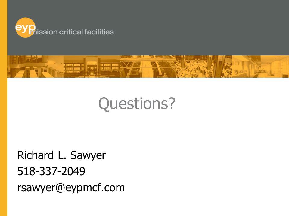 Richard L. Sawyer 518-337-2049 rsawyer@eypmcf.com