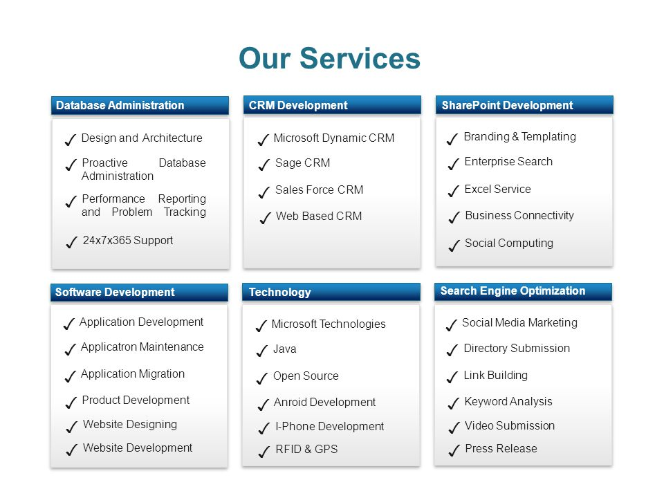 Our Services ✓ ✓ ✓ ✓ ✓ ✓ ✓ ✓ ✓ ✓ ✓ ✓ ✓ ✓ ✓ ✓ ✓ ✓ ✓ ✓ ✓ ✓ ✓ ✓ ✓ ✓ ✓ ✓ ✓