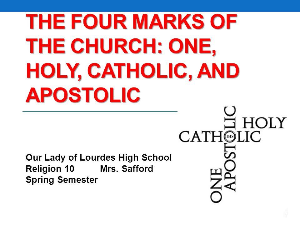 spring church single catholic girls Spring auction & fashion show boosters crab feed father  marin catholic  675 sir francis drake boulevard kentfield ca 94904 phone: 415-464-3800 fax: 415-461-7161.