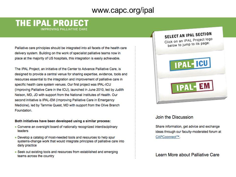 www.capc.org/ipal
