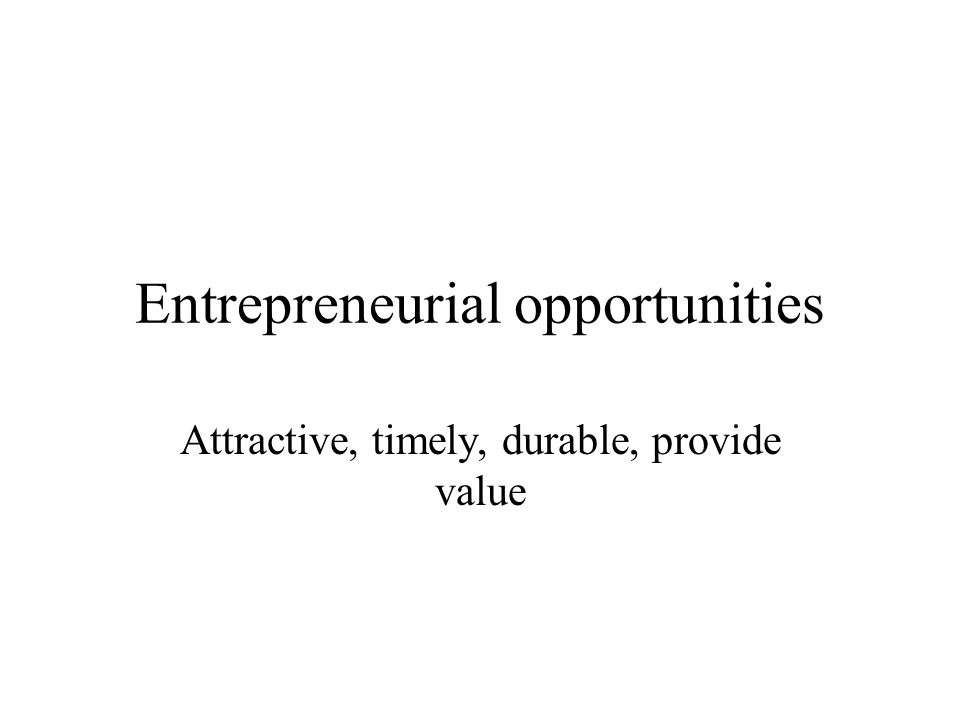 entrepreneurial opportunities in turmeric value added Global turmeric market research report 2016 with 102 pages available at usd 2900 for means the sales value of turmeric 63 market drivers and opportunities.