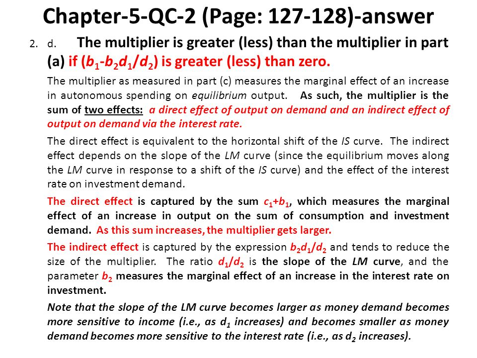 Chapter-5-QC-2 (Page: 127-128)-answer