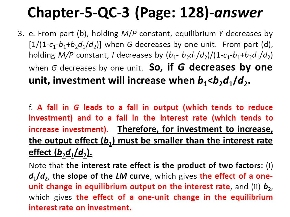 Chapter-5-QC-3 (Page: 128)-answer