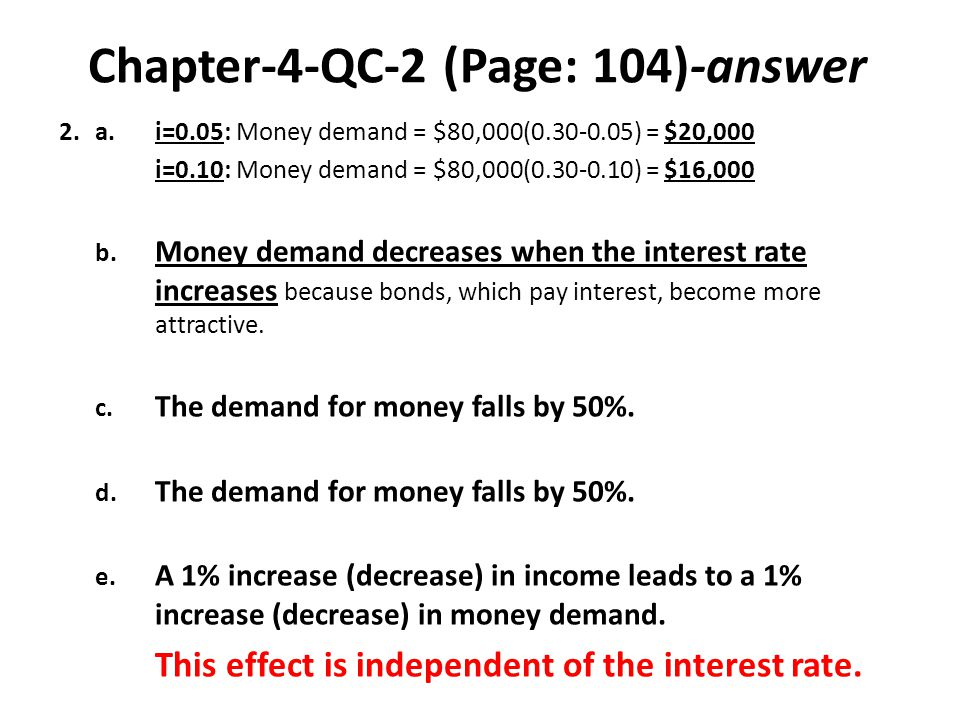 Chapter-4-QC-2 (Page: 104)-answer