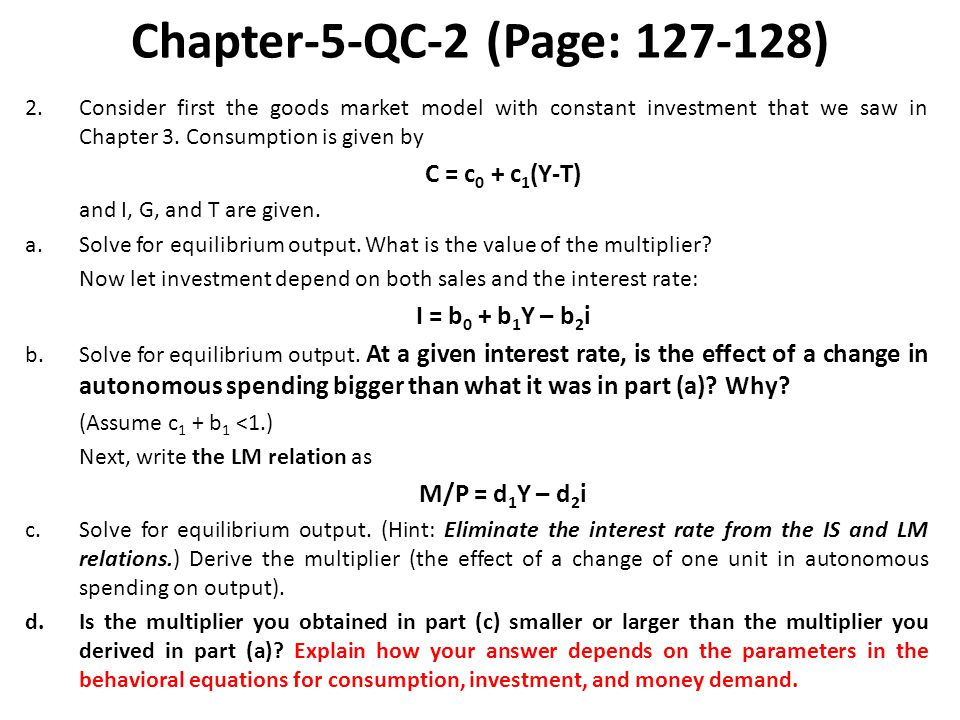 Chapter-5-QC-2 (Page: 127-128)