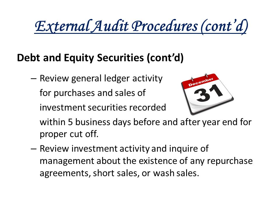 audit and investment securities The office of the montana state auditor, commissioner of securities and  insurance investigates and prosecutes securities fraud.
