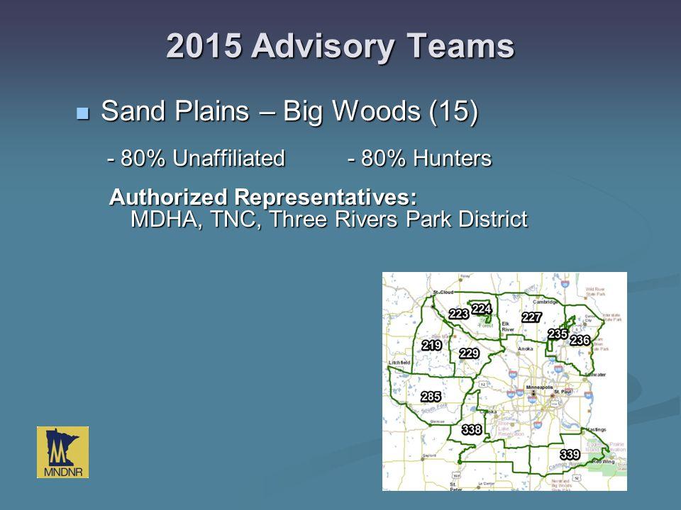 2015 Advisory Teams Sand Plains – Big Woods (15)