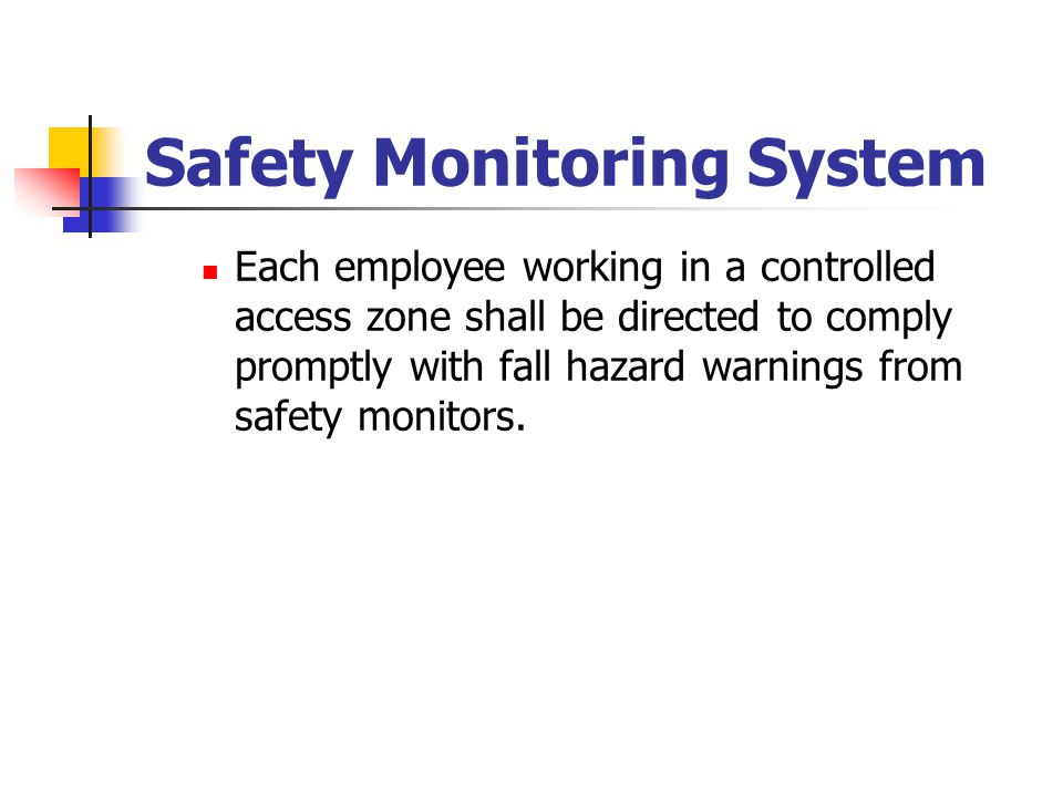 Safety Amp Risk Management Services Uw Stout Ppt Video