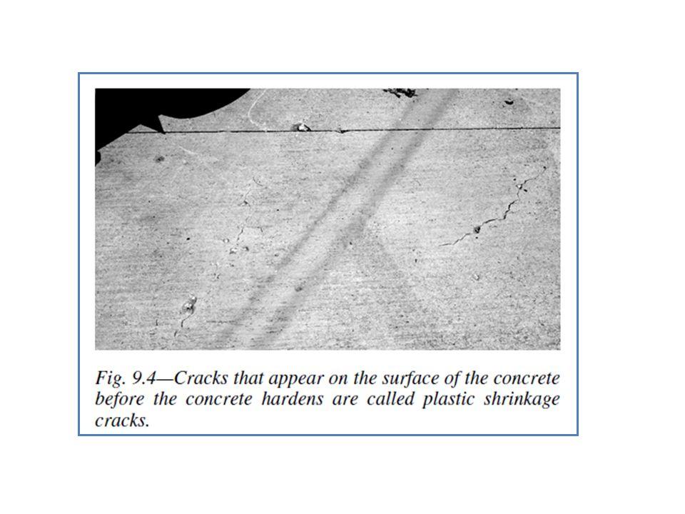 CCS1-10 page 58 LHS