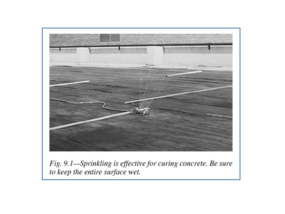 CCS1-10 page 56 LHS