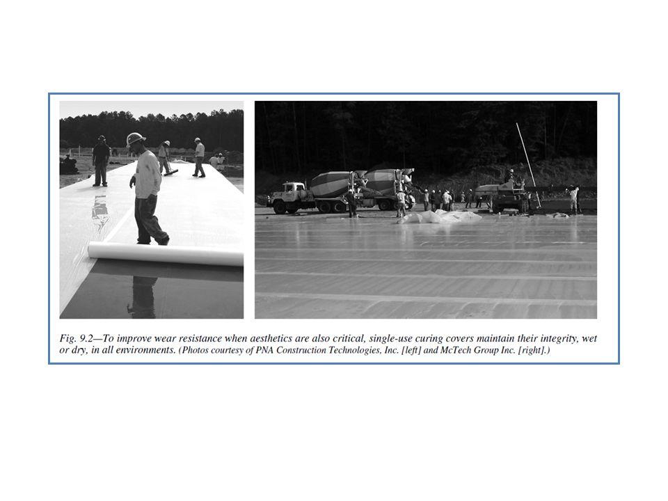 CCS1-10 page 56