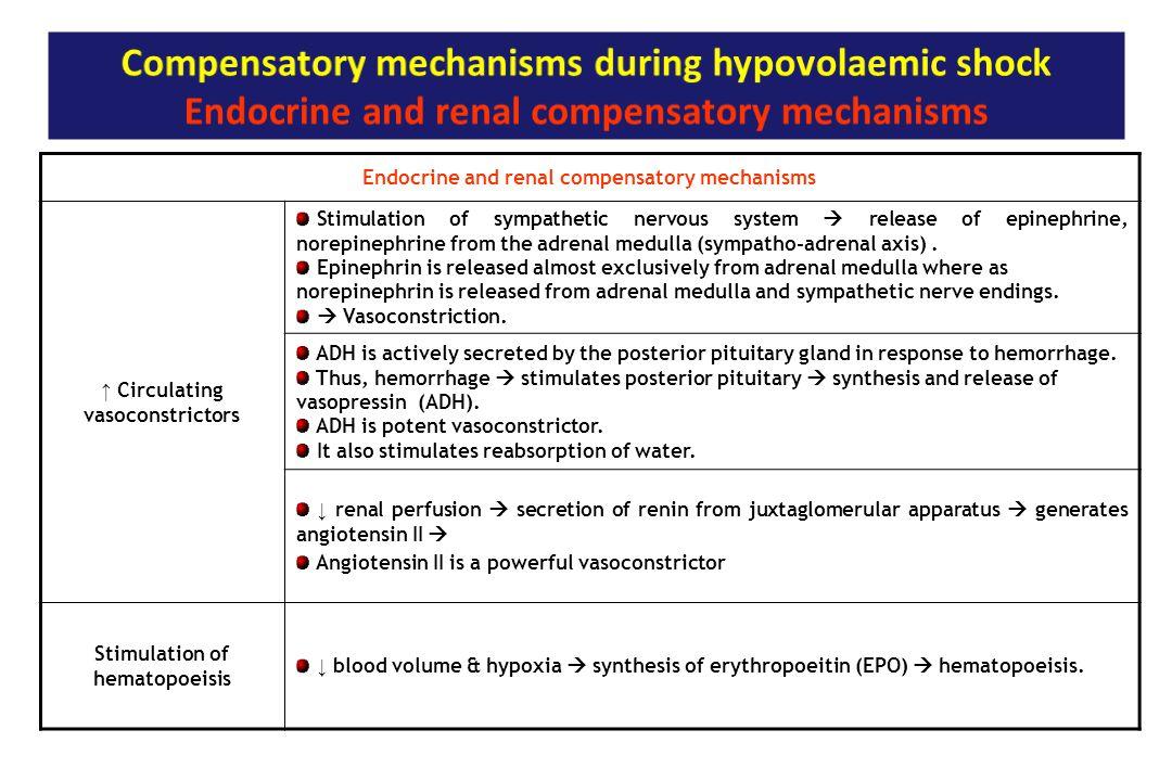 GE22 - THYROID HORMONE BIOCHEMISTRY INSTRUCTOR