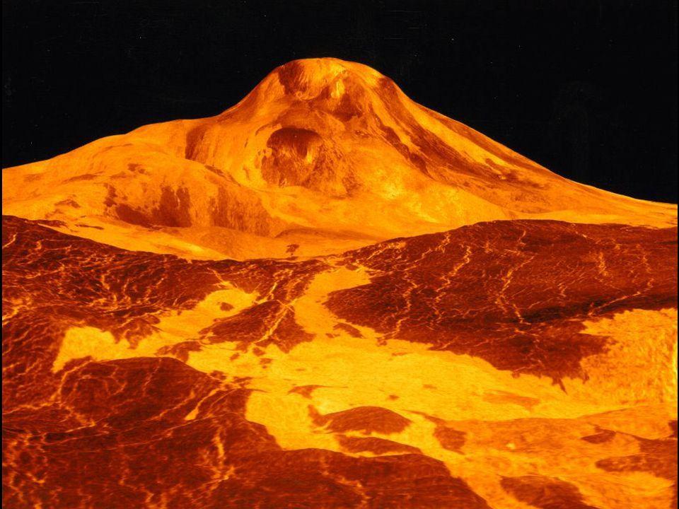 Venus-surface4