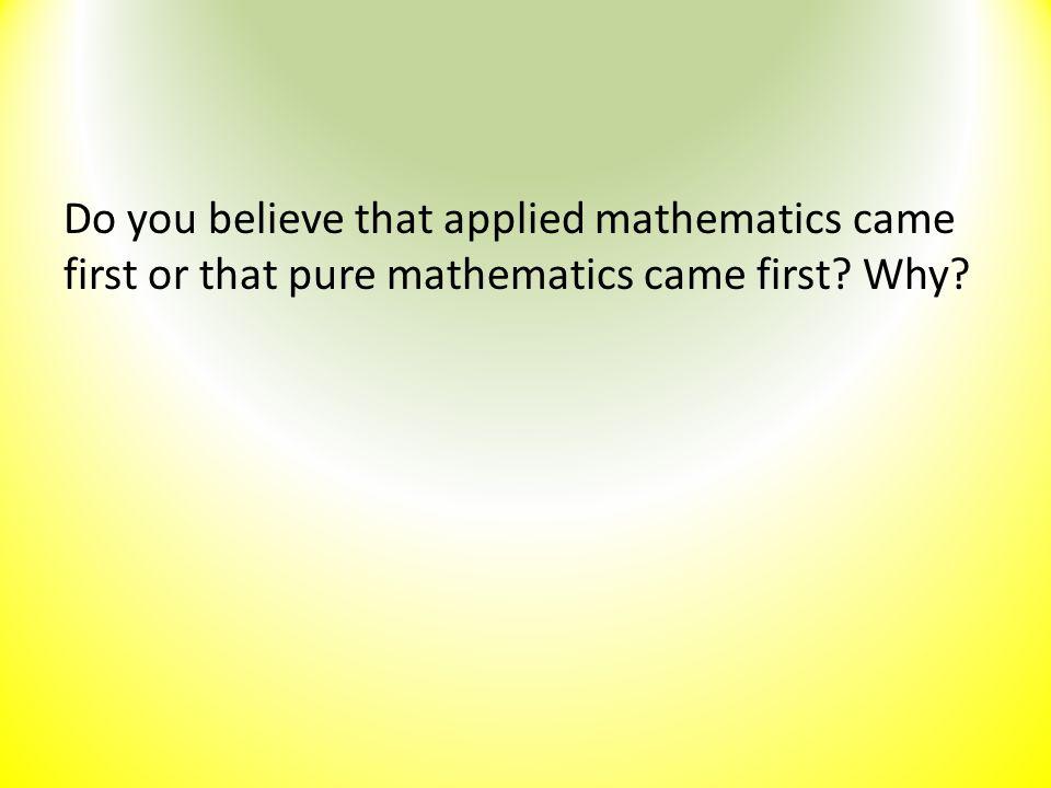 best websites to get custom applied mathematics powerpoint