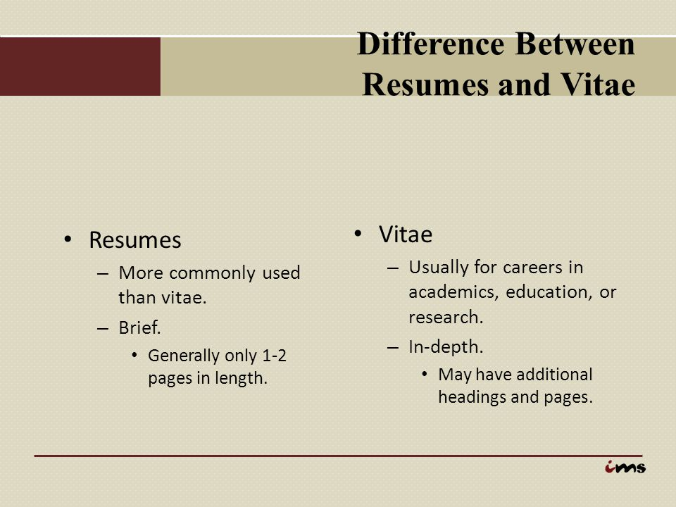 career development relating to employment opportunities ppt download