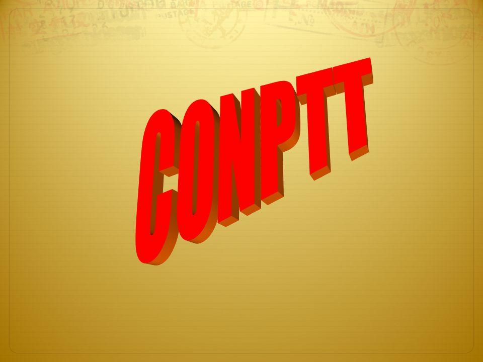 CONPTT