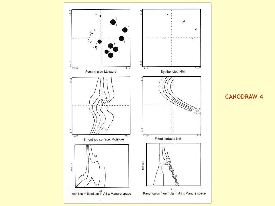 CANODRAW 4