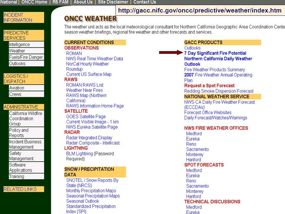 http://gacc.nifc.gov/oncc/predictive/weather/index.htm