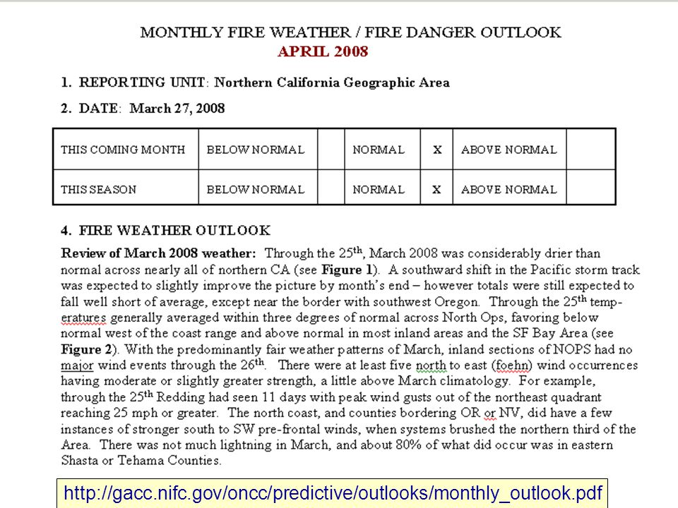 http://gacc.nifc.gov/oncc/predictive/outlooks/monthly_outlook.pdf