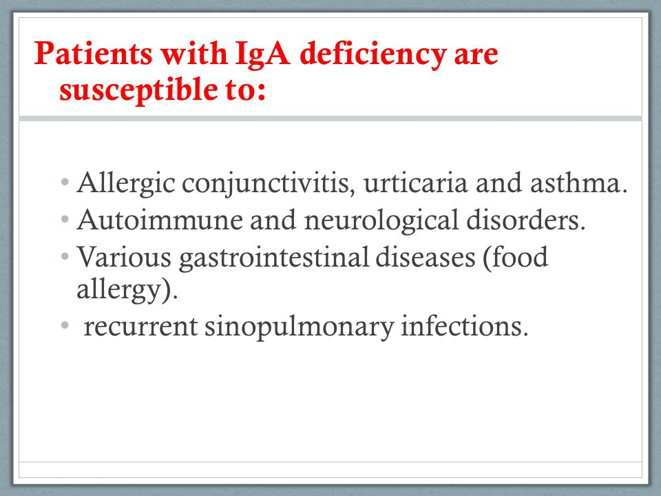 Patients with IgA deficiency are susceptible to: