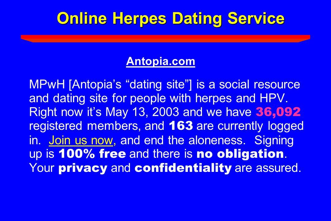 gratis datingsidor eskort annons