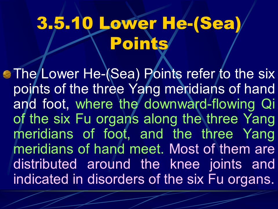 3.5.10 Lower He-(Sea) Points