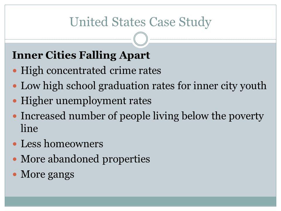 United States Case Study