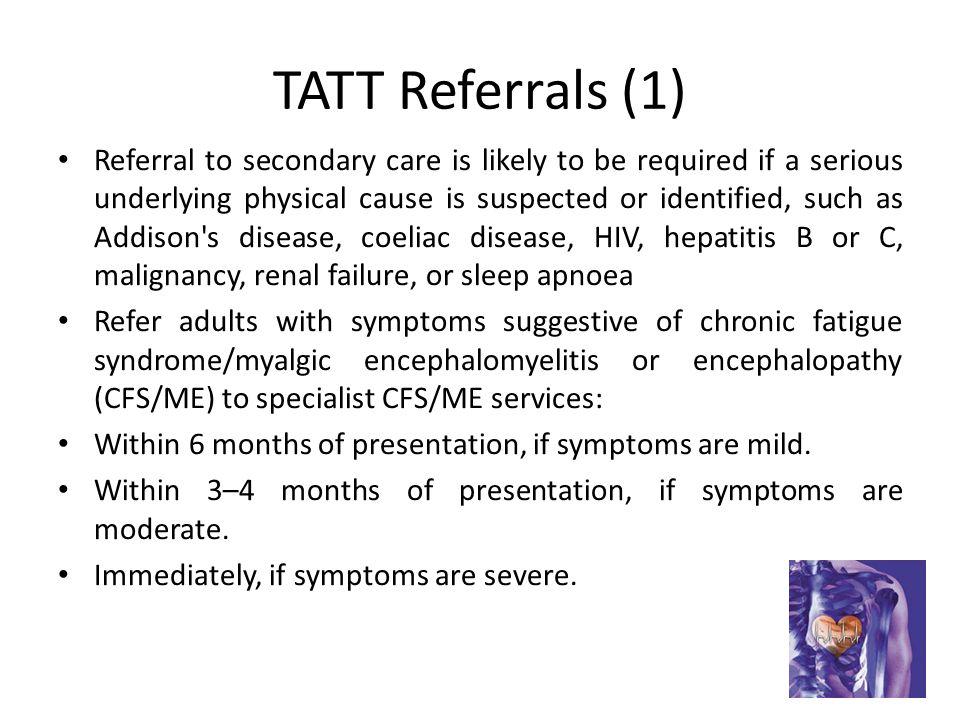TATT Referrals (1)