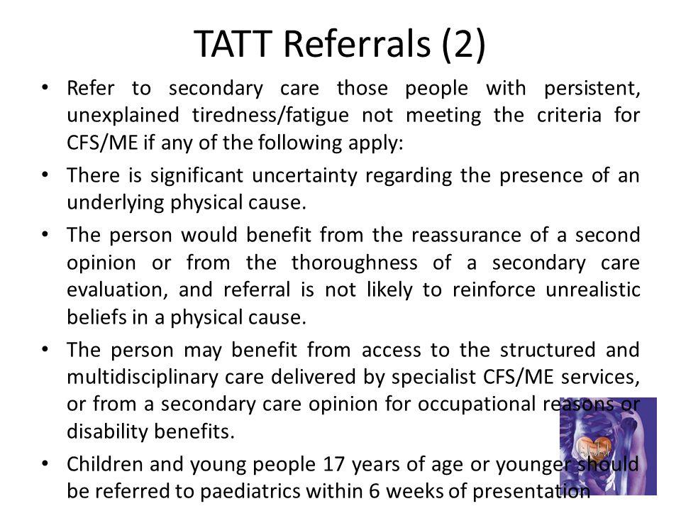 TATT Referrals (2)