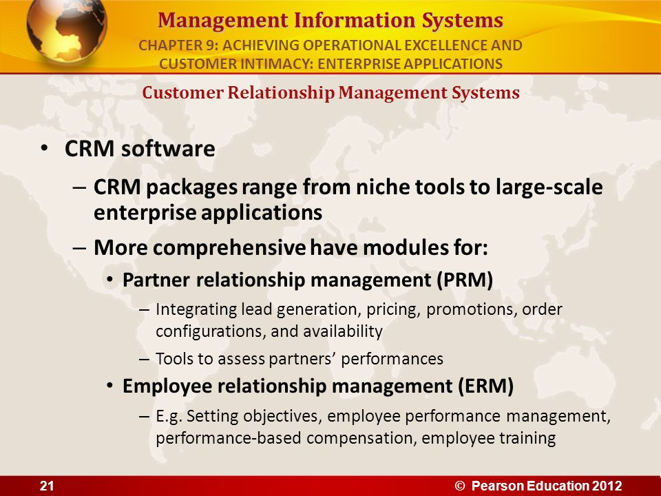 customer relationship management systems education essay Implementation of customer relations management system by royal mint name of professor name of institution date: executive summary customer relationship management system is the process through which a company is able to interact effectively with its customers and thus enhance relationships.