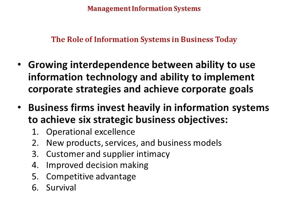 the business objectives of new technologies information technology essay New information and communication technologies quickly changed international, political, and regulatory standards  impact of technology on business q) what is the impact of technology on business explain with the suitable example of financial service sector  more about the impact of technology on business essay the impact of.