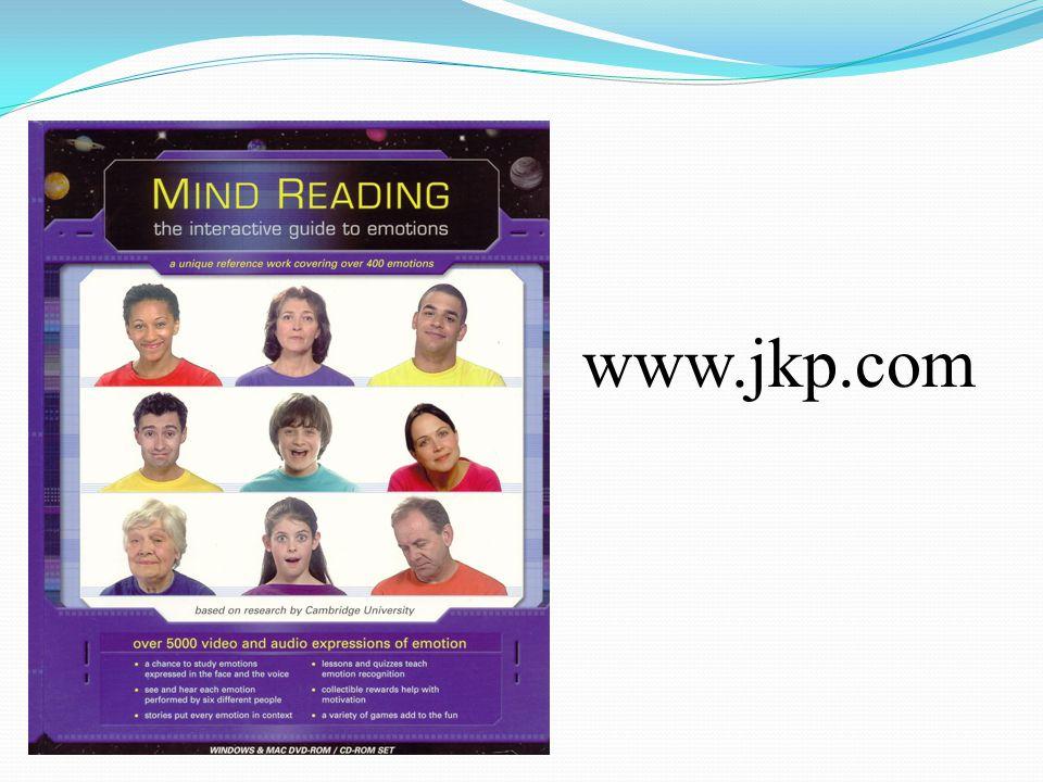www.jkp.com