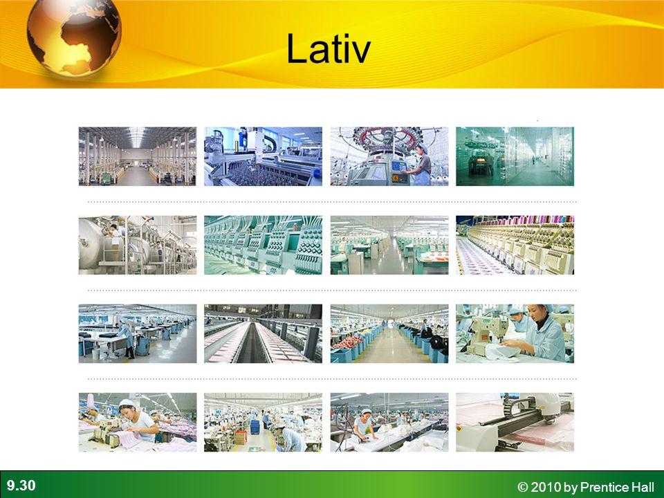 Lativ