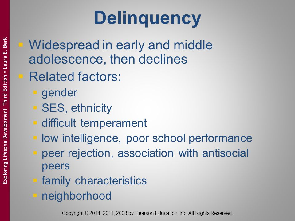 And To Delinquency Dating Early Academic Achievement Use Poor Is Related Drug