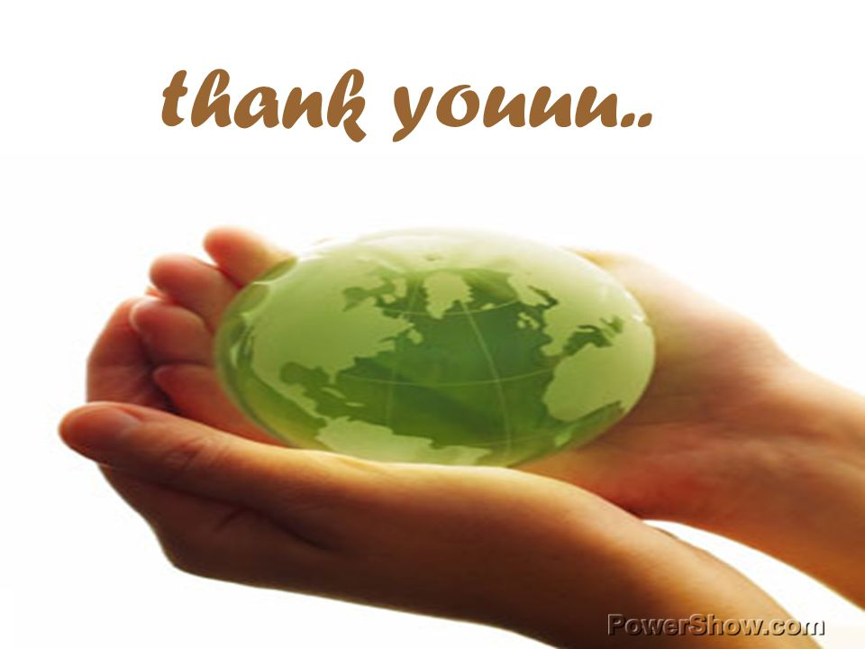 thank youuu..