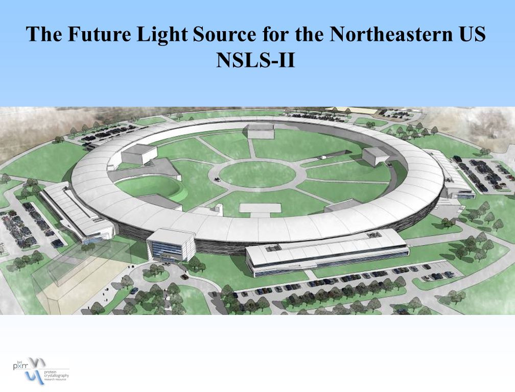 The Future Light Source for the Northeastern US